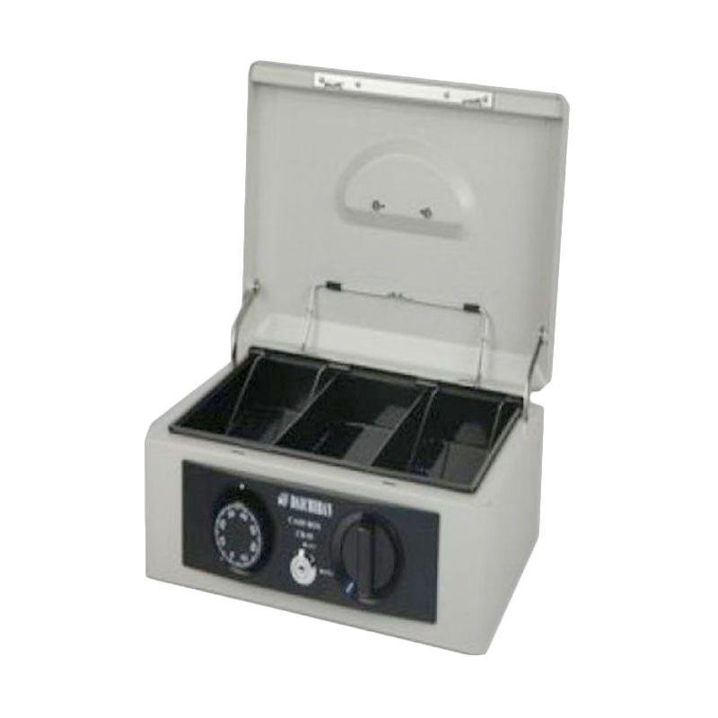 Daichiban CB-55 Cash Box Brankas