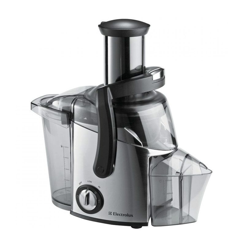 Electrolux EJE3000 Juice Extractor [0.7 L]