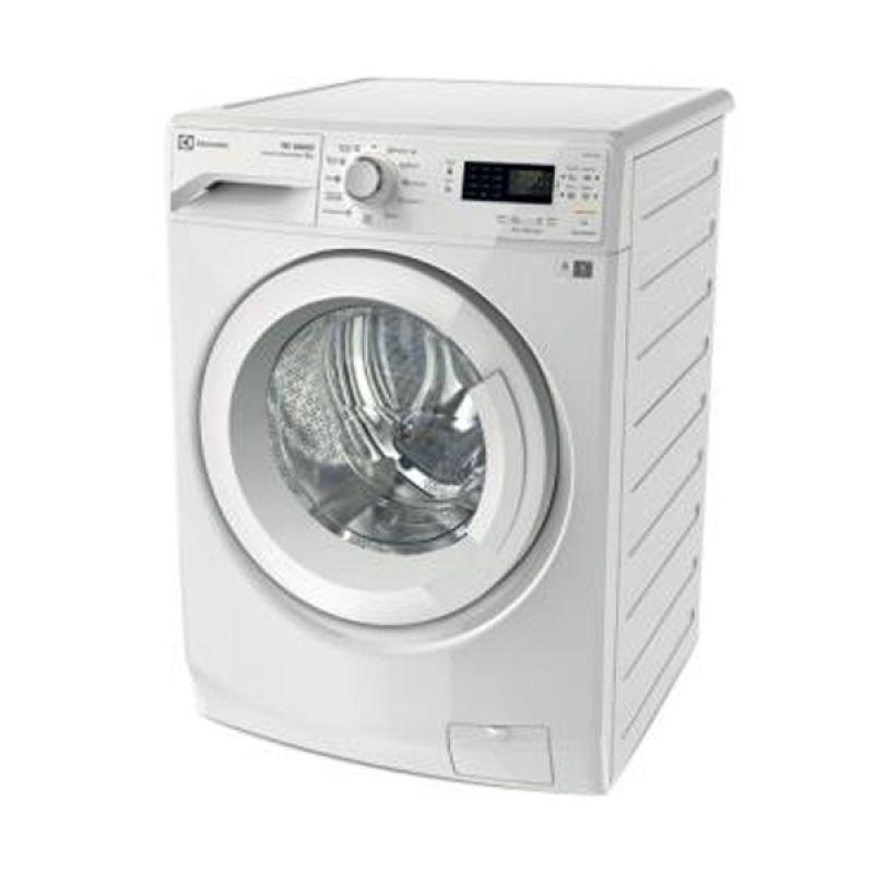 Electrolux EWF 10842 Mesin Cuci