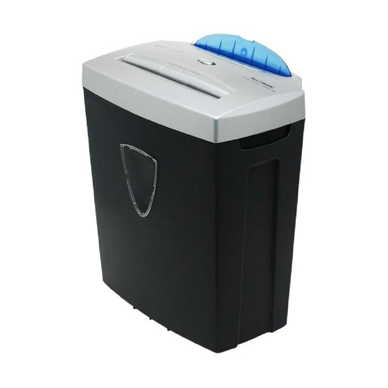 Gemet 500CD Paper Shredder