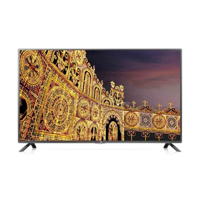 LG 32LB561T LED TV [32 Inch]