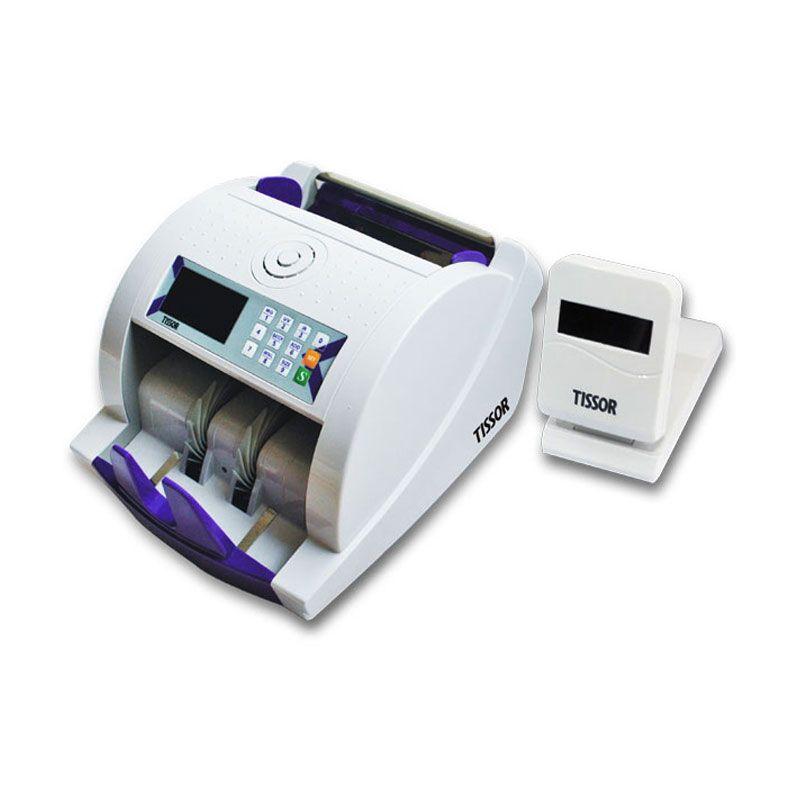Tissor Banknote Counter T1300