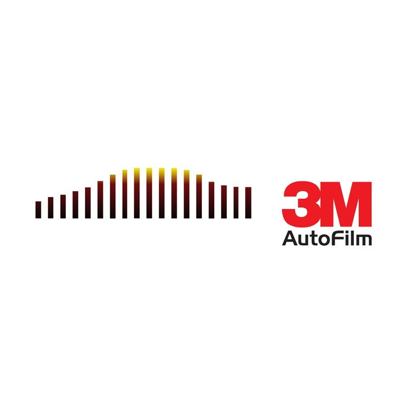 Pasang Kaca Film Mobil 3M tipe Black Stallion dan Black Beauty - Full Body area Jakarta - Big Size Car