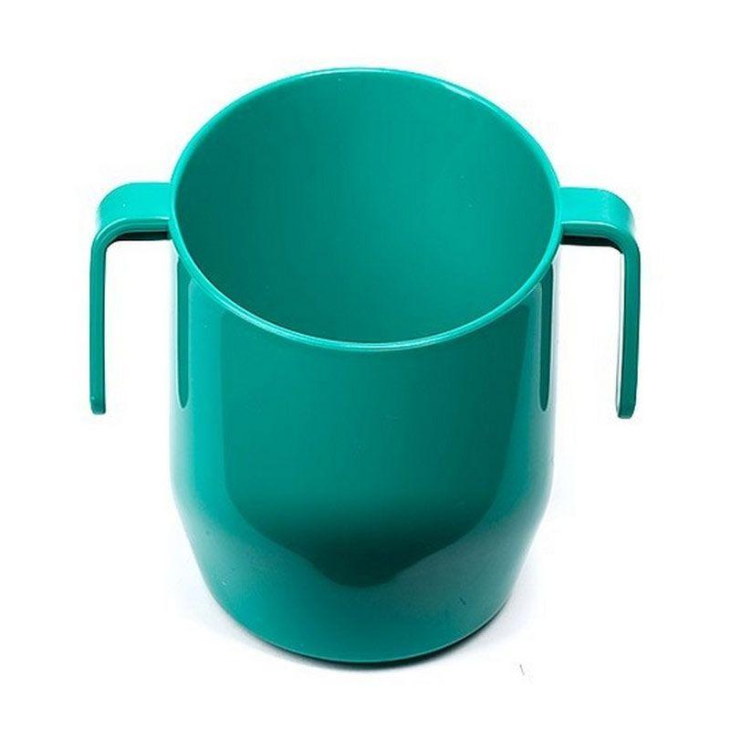 Doidy Cup Jade