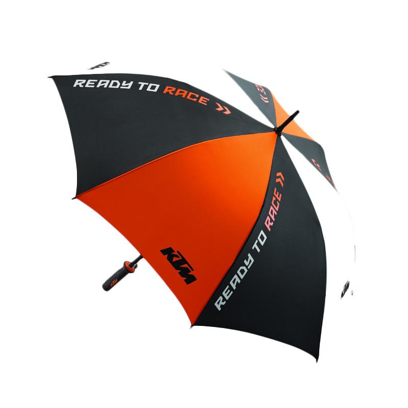 KTM Racing Umbrella Payung