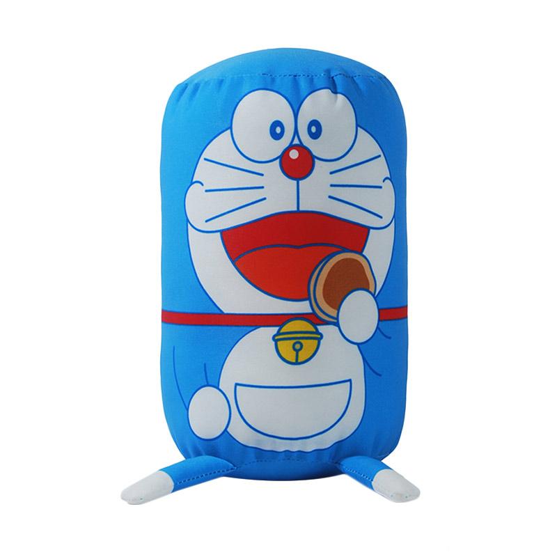 Kuvika Doraemon Boneka Karakter [Large / 32 cm]