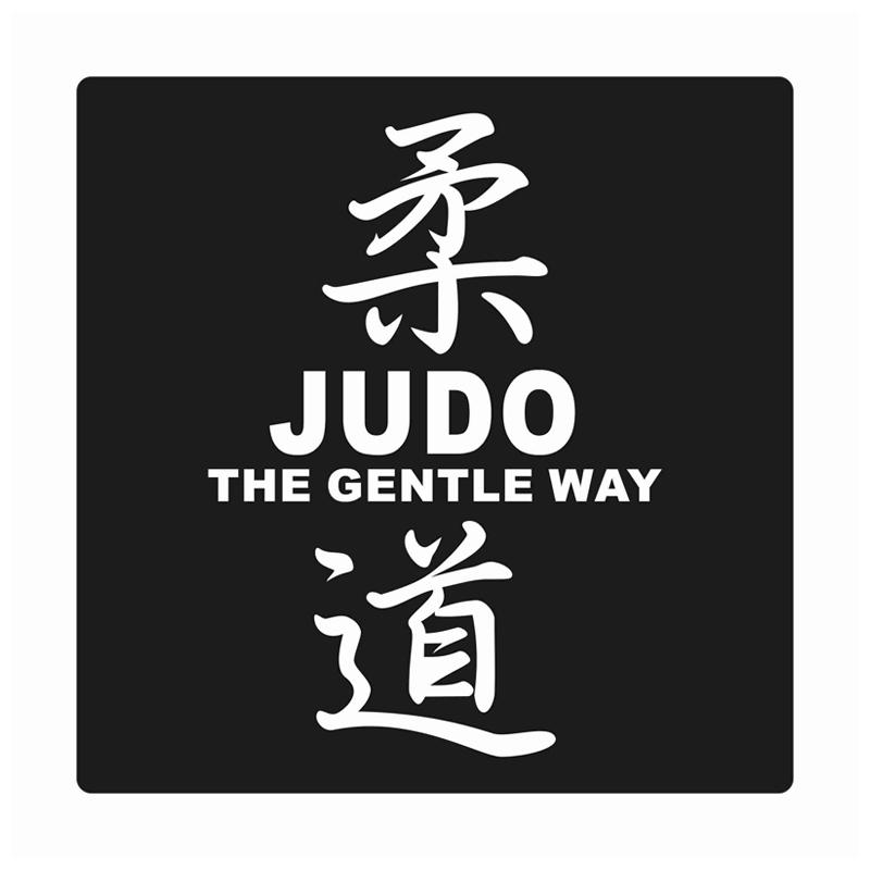 Kyle Judo