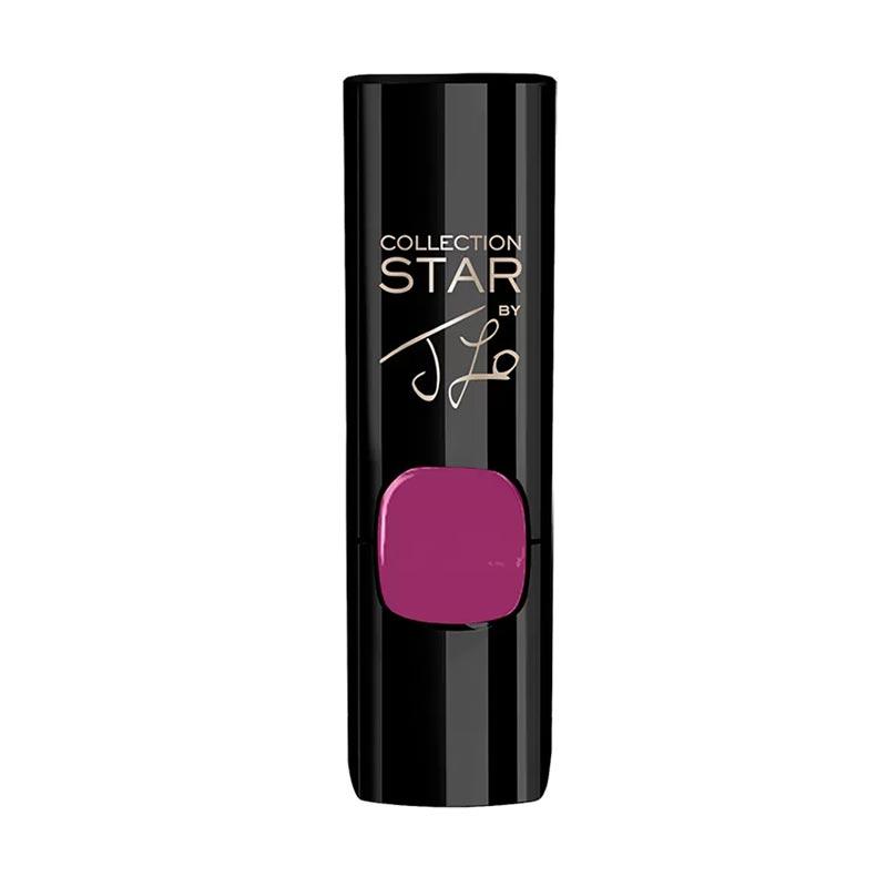 L'Oreal Lipstick Colour Riche Collection Exclusive La Vie En Rose Jennifer Lopez - Rose Lotus