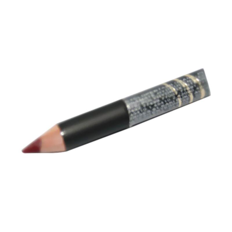 Rhomlon Elegance E-013 Waterproof Lip & Eyeliner - 2013