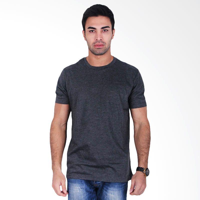Labette T-Shirts Grey