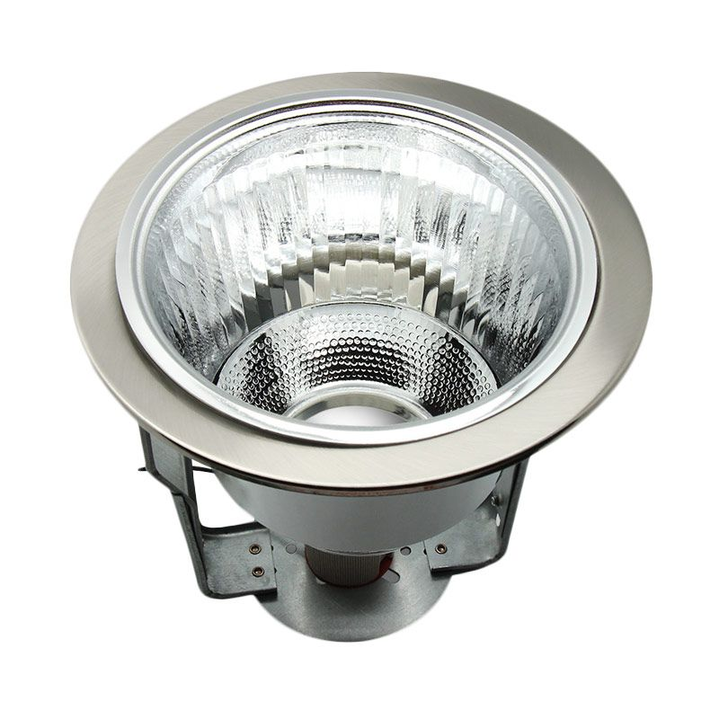 Centralite Downlight IV Silver [3.5 Inch]