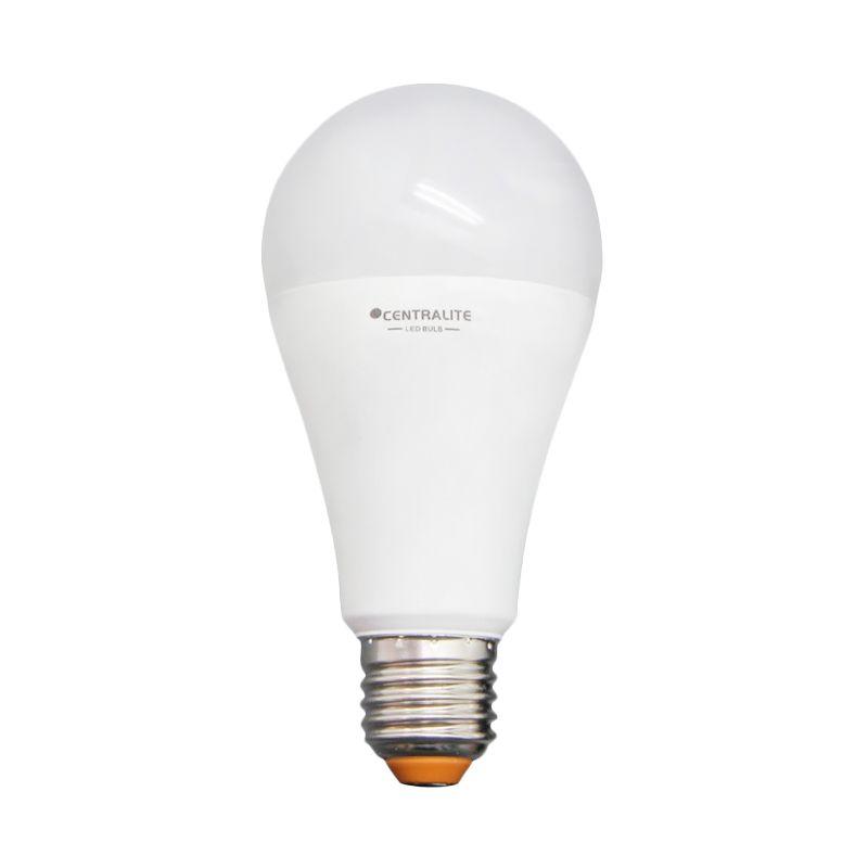 Lakkao Centralite Putih Lampu LED [13 Watt]