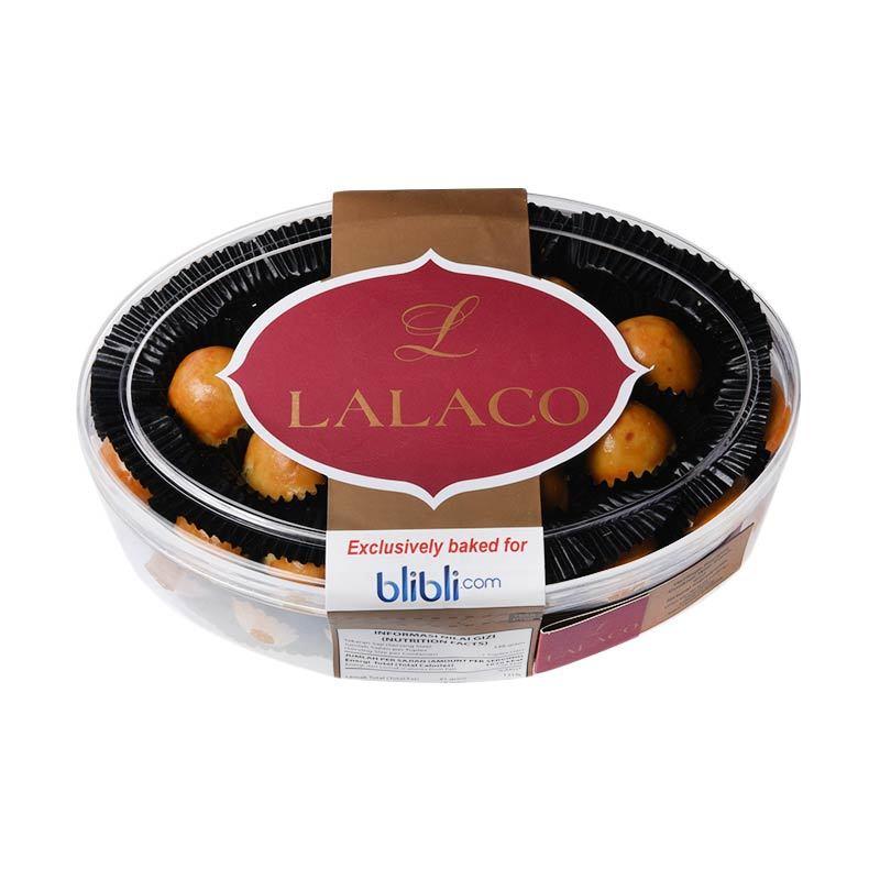 Lala Cookies Nastar