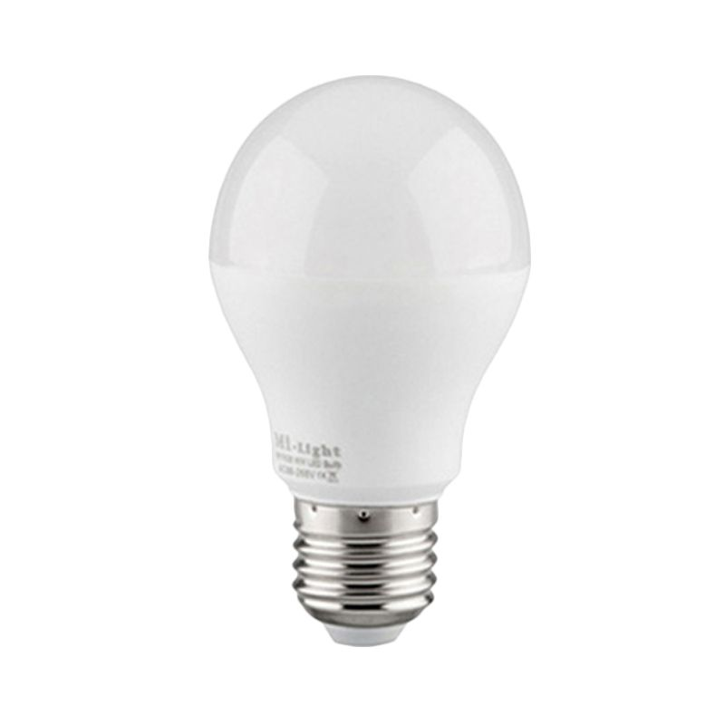 Milight LED 5 White Lampu Pintar [6 W]