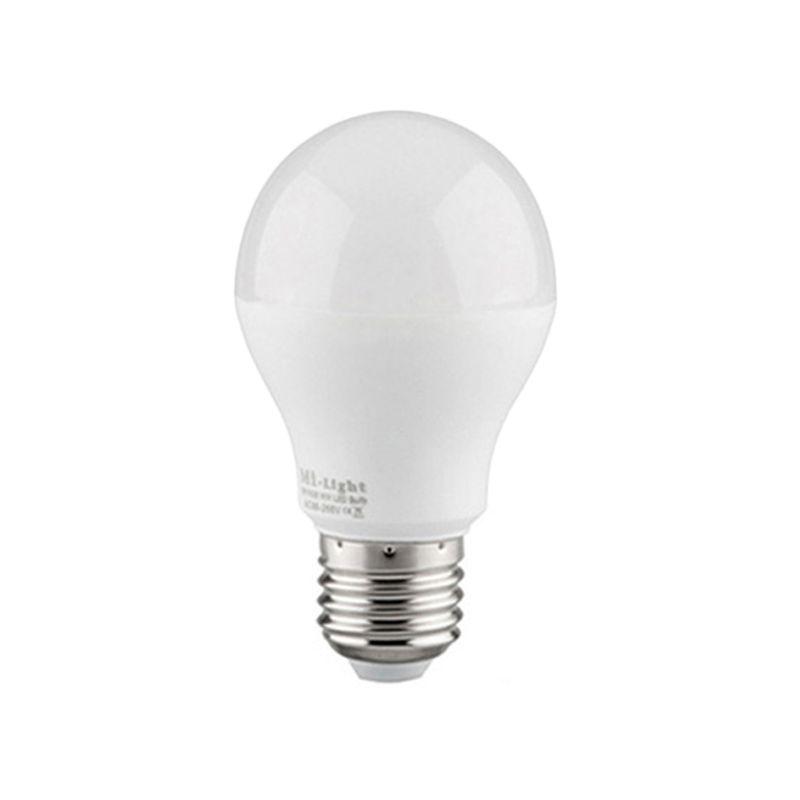 Milight LED 5 White Lampu Bohlam [6 watt]