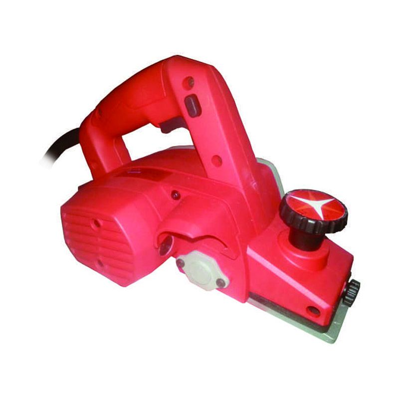 Ken Power Tool 1982 Mesin Serut Kayu