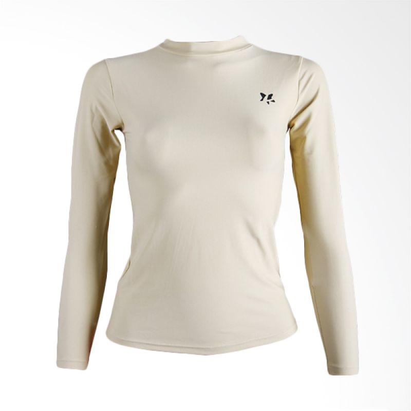 Lasona BRP-C002-L4 Skin Baju Renang Wanita