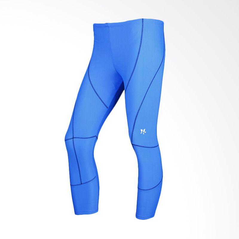 Lasona CRF-774-L4 Light Blue Celana Renang Pria