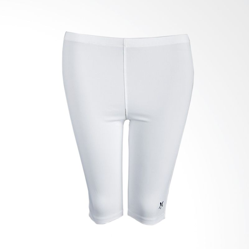 Lasona FAP-001-L4X White Celana Renang Wanita