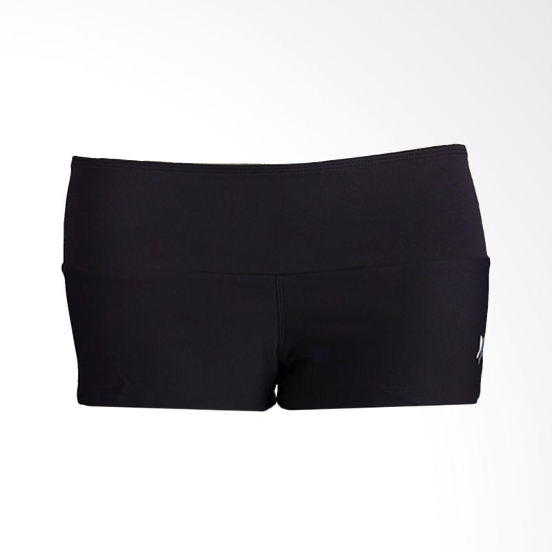 Lasona HPS-096W-HL9 Black Celana Renang Wanita