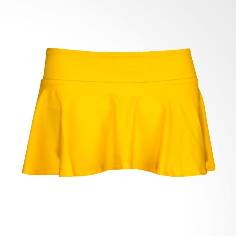 Lasona R-1001-HL4 Yellow Bawahan Renang Wanita
