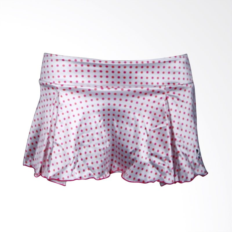 Lasona R-546-HL0694 2 Pink Bawahan Fitness Wanita