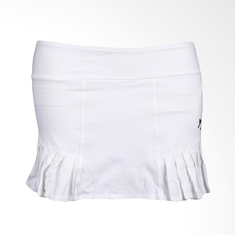 Lasona R-705-HC6 White Rok Fitness