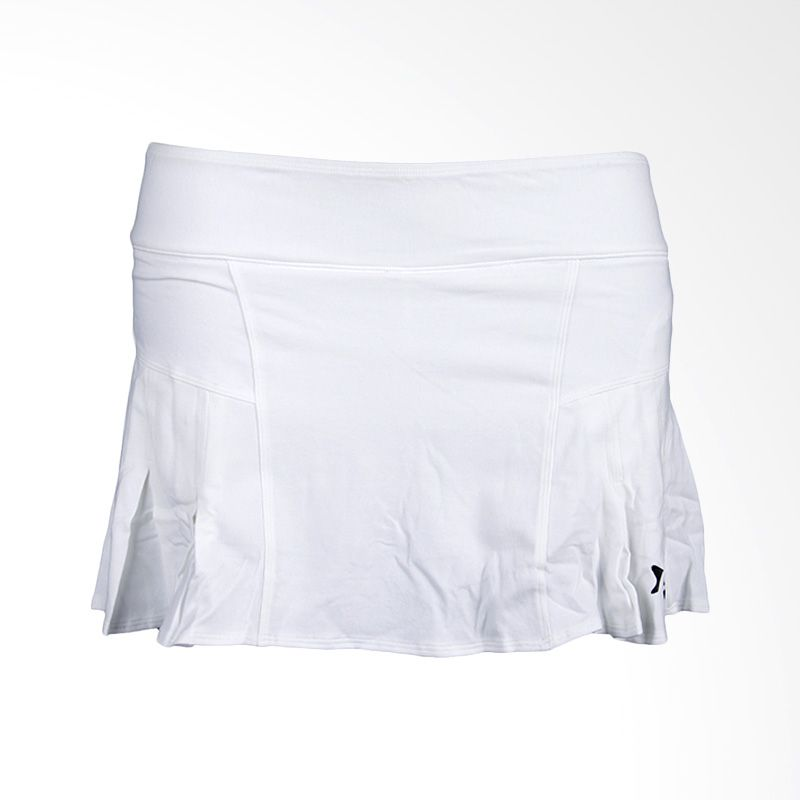 Lasona R-709-HC6 White Rok Fitness
