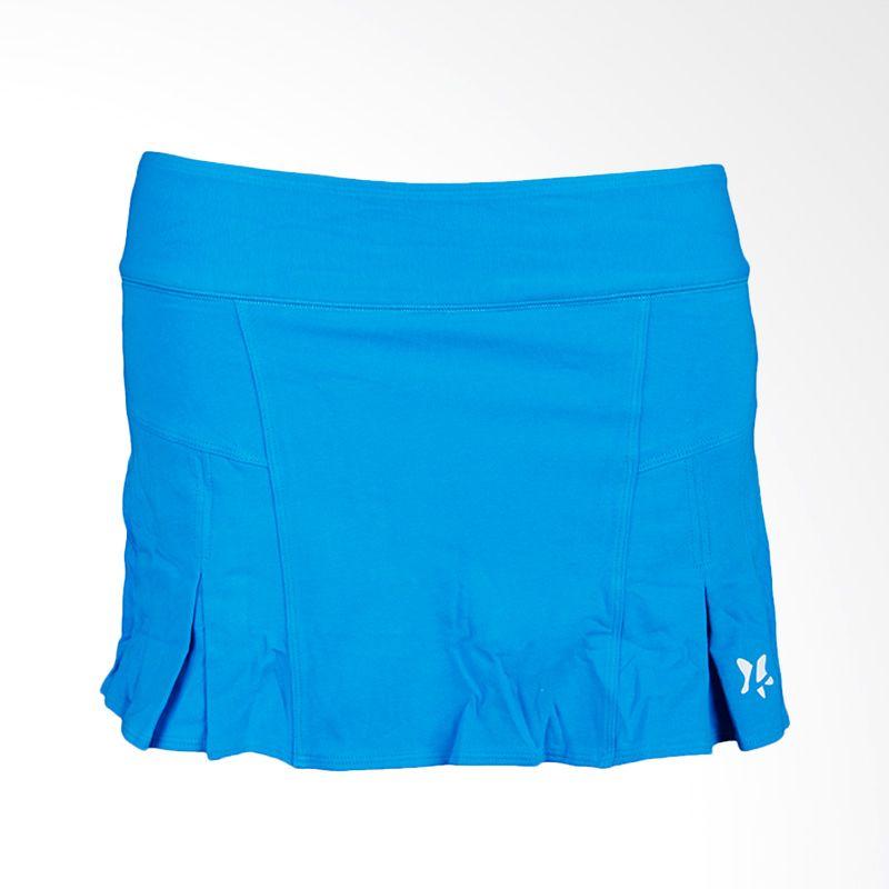 Lasona R-709-HC6 12 Blue Rok Fitness
