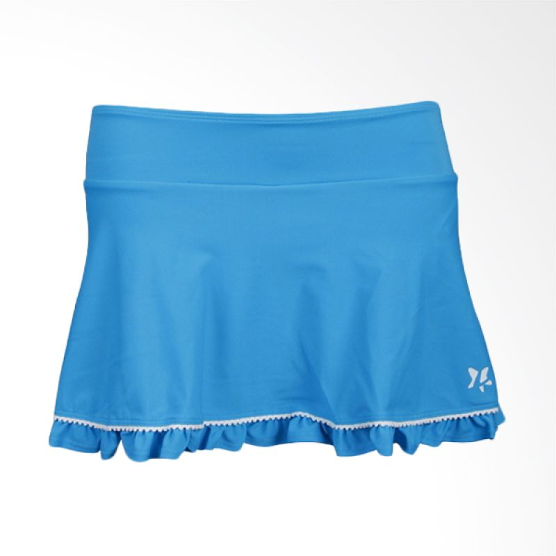 Lasona R-722-HL4 17 Blue Bawahan Fitness Wanita