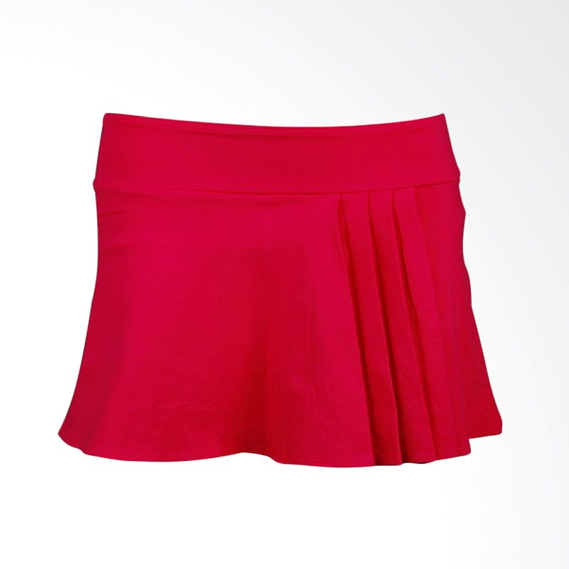 Lasona R-728-HC6 10 Pink Bawahan Fitness Wanita