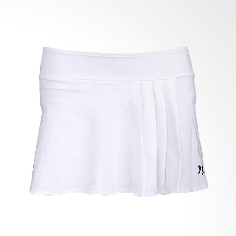 Lasona R-728-HC6 White Bawahan Fitness Wanita