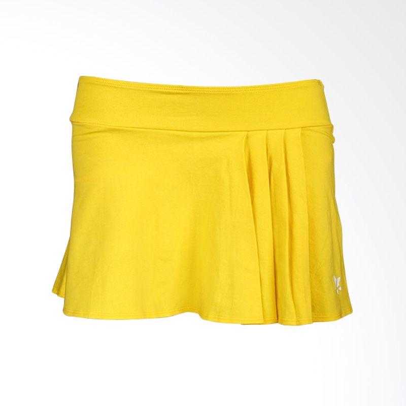 Lasona R-728-HC6 Yellow Rok Fitness