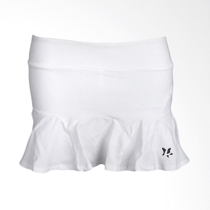 Lasona R-729-HC6 White Rok Fitness