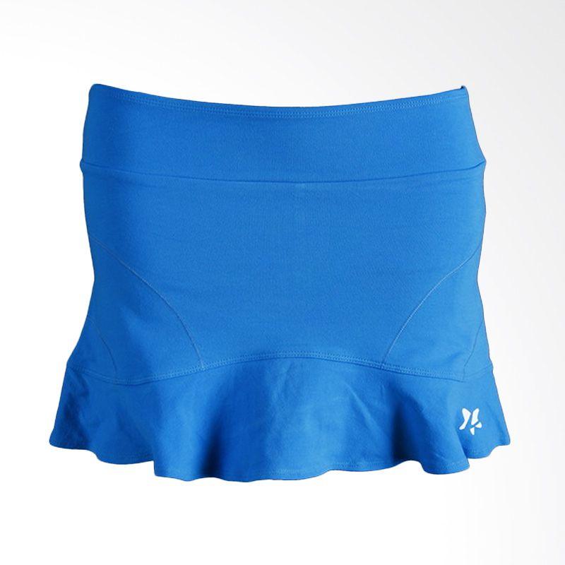 Lasona R-731-HC6 12 Blue Rok Fitness