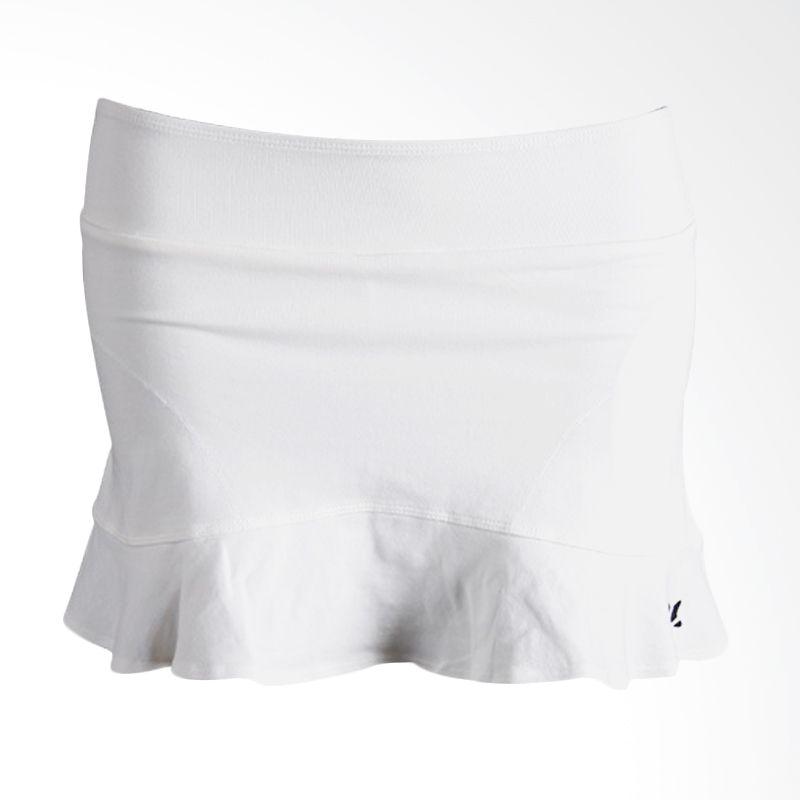 Lasona R-731-HC6 White Rok Fitness