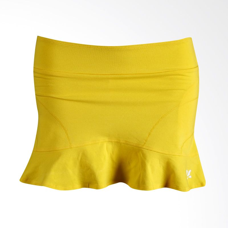 Lasona R-731-HC6 Yellow Rok Fitness