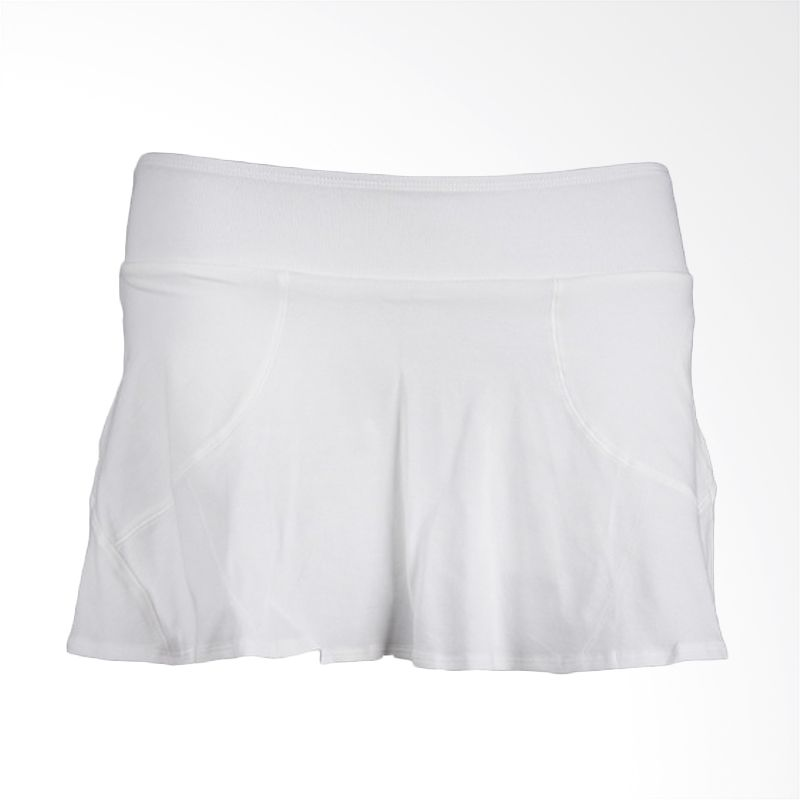 Lasona R-741-HC6 White Rok Fitness