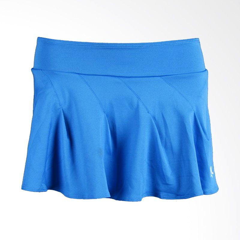 Lasona R-754-HE 12 Blue Bawahan Fitness Wanita