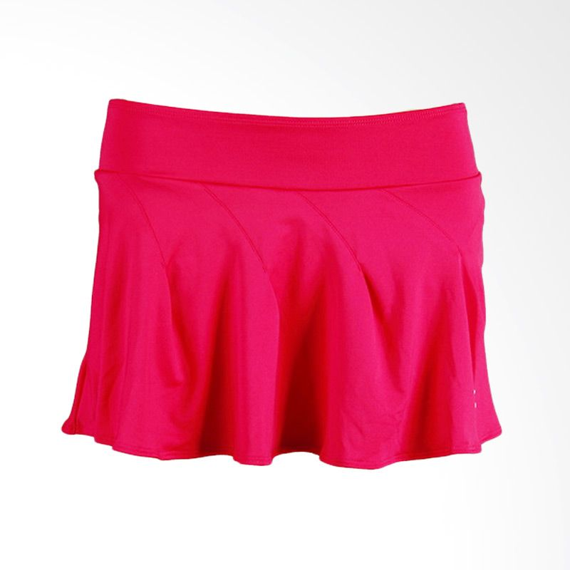 Lasona R-754-HE 15 Pink Bawahan Fitness Wanita