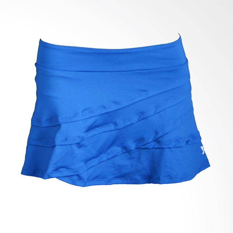 Lasona R-769-HE 16 Blue Bawahan Fitness Wanita