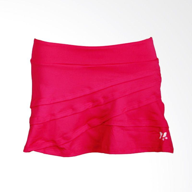 Lasona R-769-HE 15 Pink Bawahan Fitness Wanita