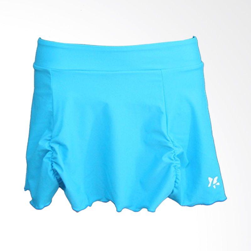 Lasona R-780-HL4 17 Blue Bawahan Fitness Wanita