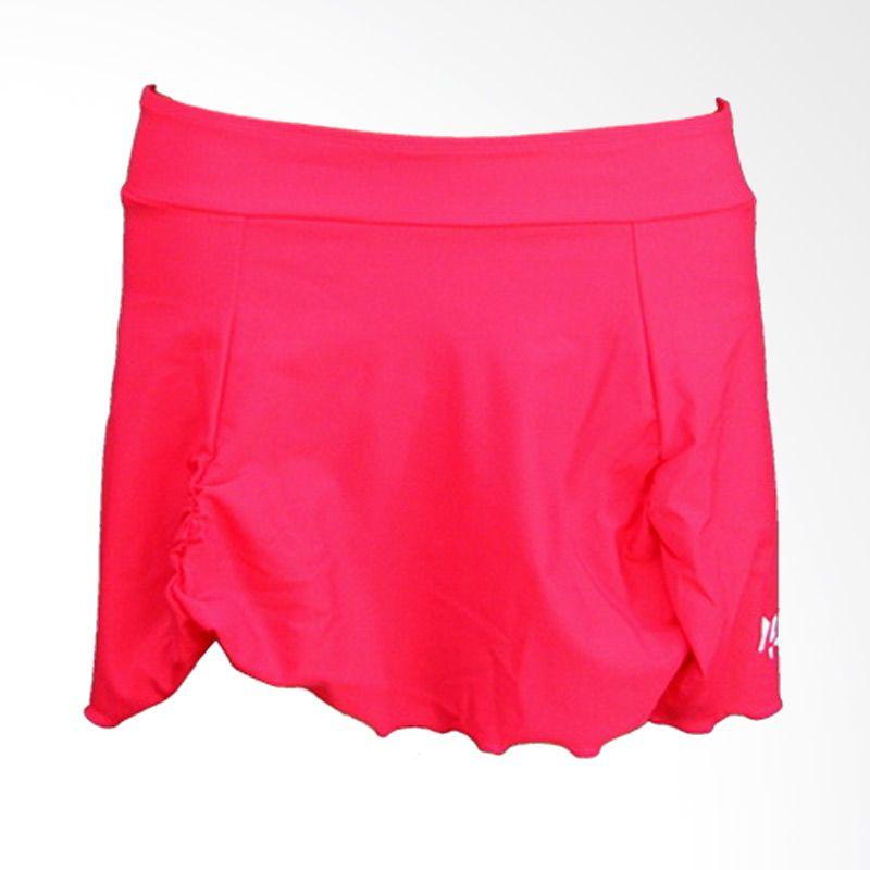 Lasona R-780-HL4 6 Pink Bawahan Fitness Wanita