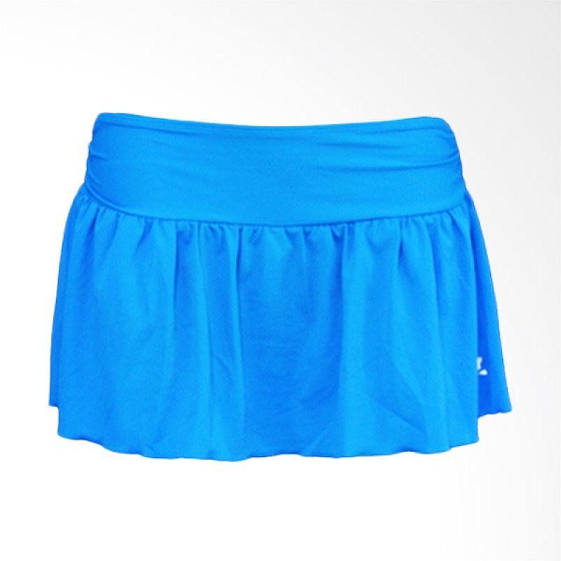 Lasona R-793-HL4 Blue12 Bawahan Fitness Wanita
