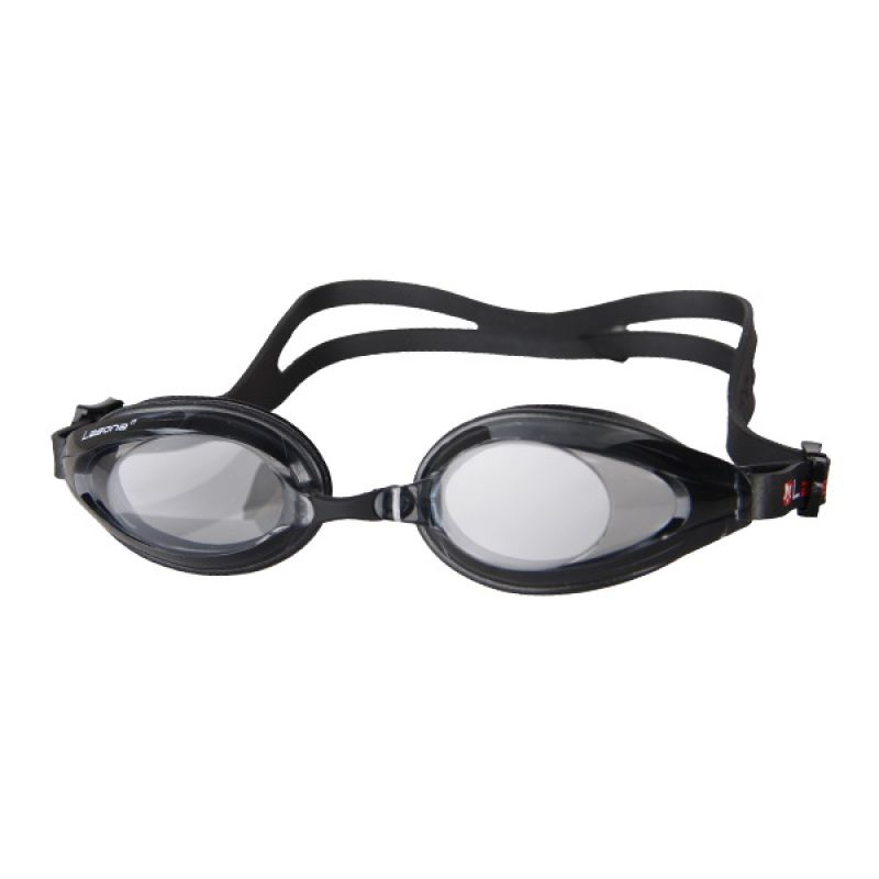 Lasona Splash KC-SPL Black Kacamata Renang
