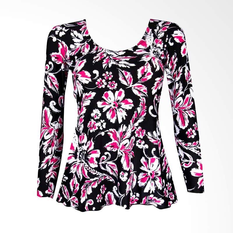 Lasona TRDP-C2438J-L01006 Baju Renang Wanita