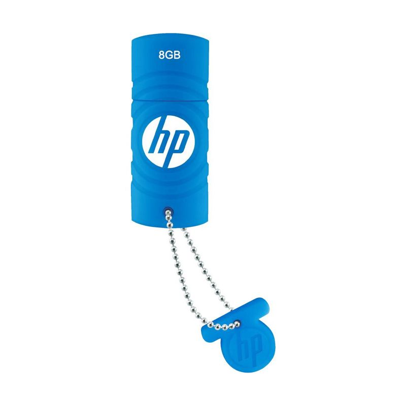 HP C350B Flashdisk [8 GB]