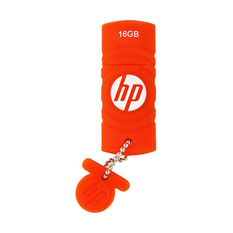 HP C350O Flashdisk [16 GB]
