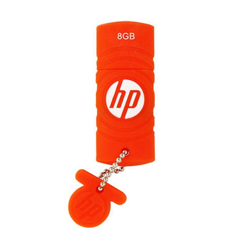 HP C350O Flashdisk [8 GB]